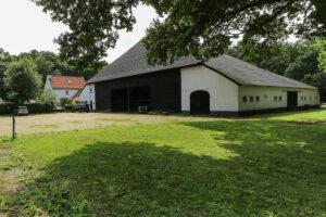 Adelaerthoeve, Gelderland. Foto: Adelaerthoeve.